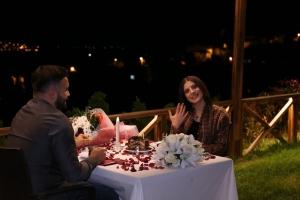 evlilik-teklifi