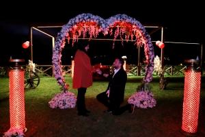 evlilik-teklifi-lüks-paket