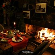 taşlıhan-akşam-yemeği