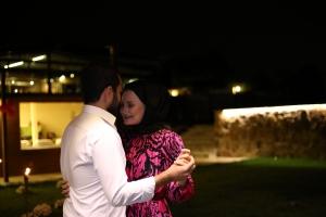 evlilik-teklifi-standart-paket