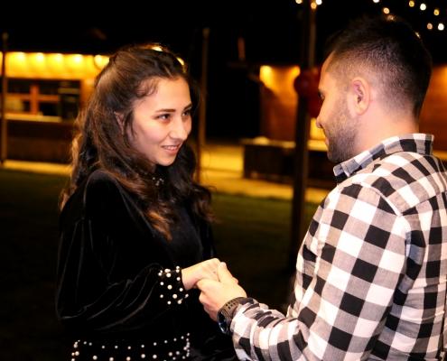 evlilik-teklifi-standart